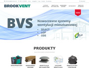 www.brookvent.pl